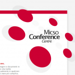 Micso Conference Center Home Page