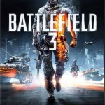 Battlefield 3 - More videos, other drivel