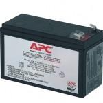 Batteria APC
