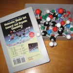 Prentice Hall Molecular Model Set for General Organic Chemistry