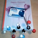 acutil fosforo e la chimica