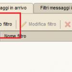 guida_zimbra_studenti_unich_nuovo_filtro