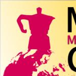 MOCA2012 Banner