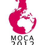Moca 2012, l'ultimo hacker camp prima della fine del mondo