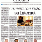 The Micso on Circuits Milano Finanza