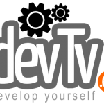 E '(finally) born DevTV.eu