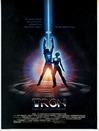 Tron Legacy, después de ver el trailer, la espera