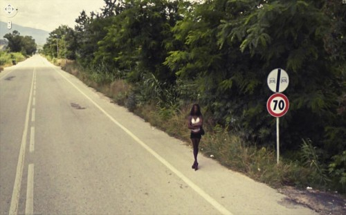 funny-google-street-view-photos-26