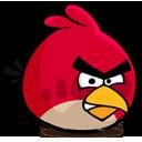 Los Angry Birds están listos para salir a la calle