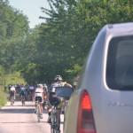 ciclista_scorretto