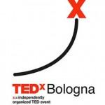 TEDxBologna et quand nous nous sommes arrêtés pour avoir du plaisir?