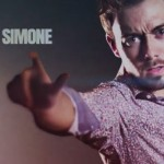 Ruzzo Simone