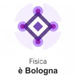 fisica_bologna.png