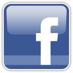 Comment désactiver la vidéo autoplay sur Facebook