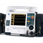 LIFEPAK-12-with-Carrying-Case-Pic-2