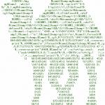 perl code