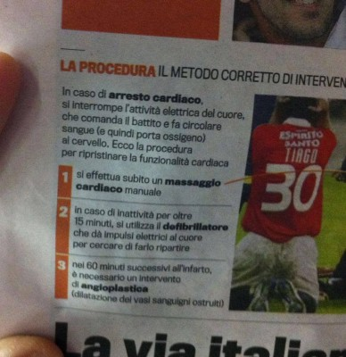 defibrillazione_errore_giornale