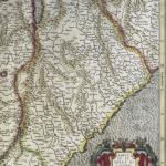 Abruzzo 1630