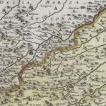 Abruzzo 1647