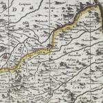 Abruzzo 1670