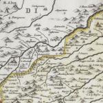 Abruzzo 1714