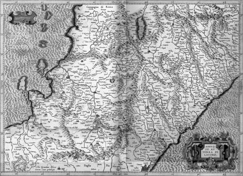 Abruzzo_et_terra_di_lavoro 1630