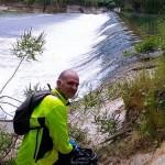 cascata Tronto