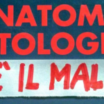 ap_il_male