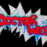 doctor.web