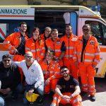cv ancona gara di primo soccorso 2017