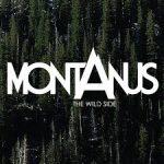 montanus