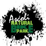 Ascoli Bike Park Logo