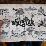 wolfs-lair-film